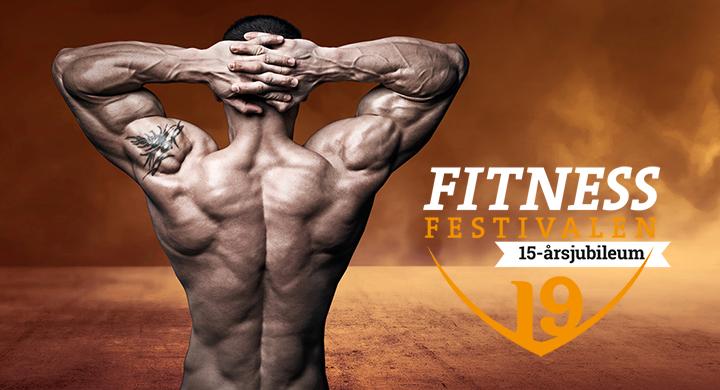 20547 Fitness19 Gubbar med bakgrund t hemsidan 3 fb 720x390