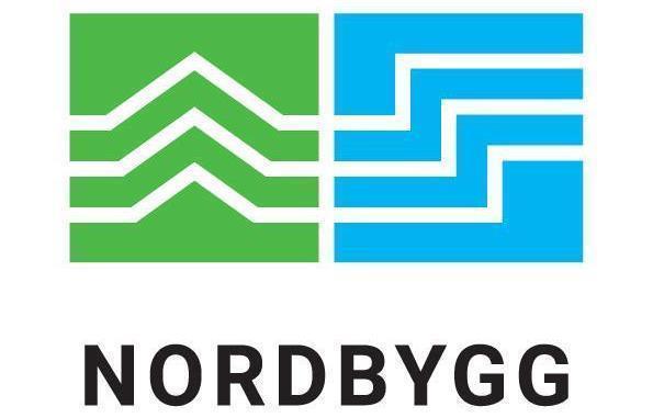22133 NB Logotyp 2020